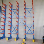 Cantilever Rack 1