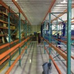 Racking-Mezzanine-Floor-2-225x300