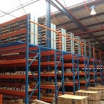 Racking-Mezzanine-Floor-3-300x225