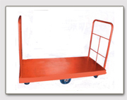 Rocker Trolley