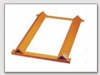 Coil Support Bars